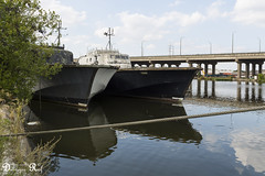 URBEX: Navy Seal