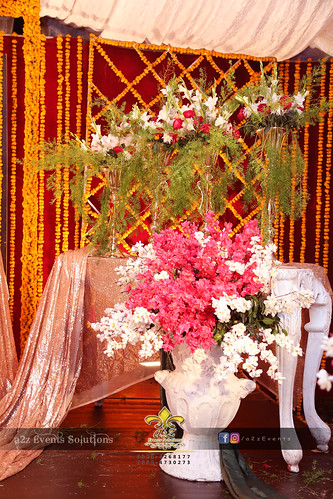 Functions-Planners-and-Designers-in-Lahore-Pakistan