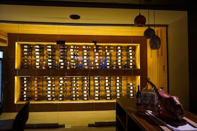 oak-wine-bar-1