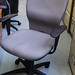 Swivel chair E60