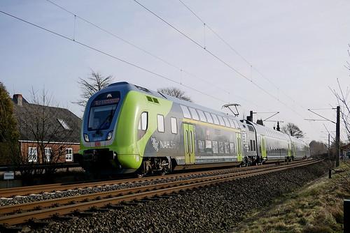 P1450035