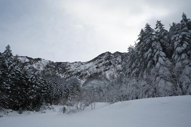 20180128_八ヶ岳(赤岳)_0331.jpg