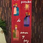 2017-12 Adviento y Navidad sin electricidad