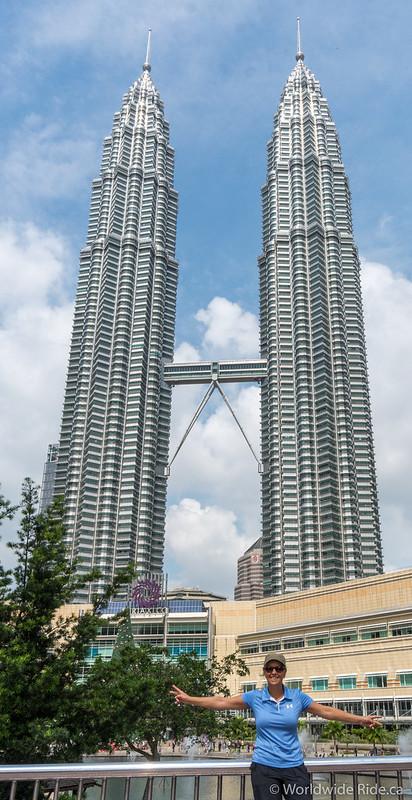 Malaysia-82