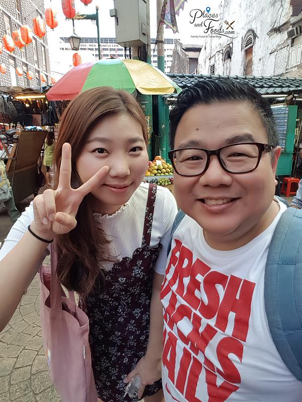 chinatown danbi woo