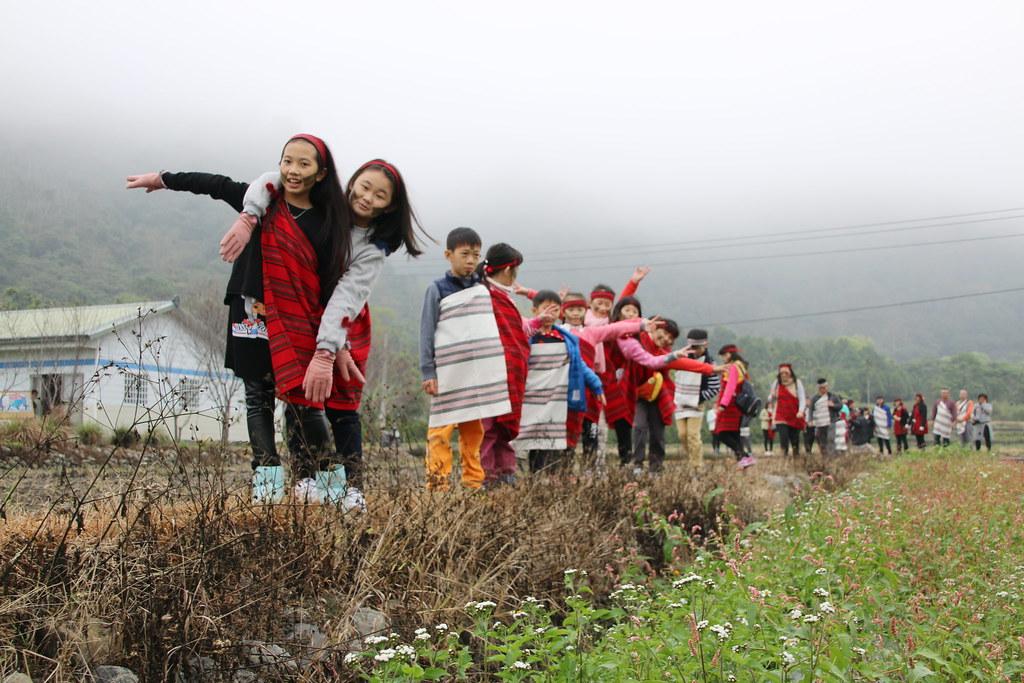 仁愛清流部落 (17)