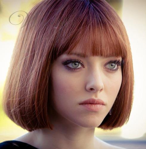 Short Bob Hairstyle 2018 :Womens BOB Haircuts 4