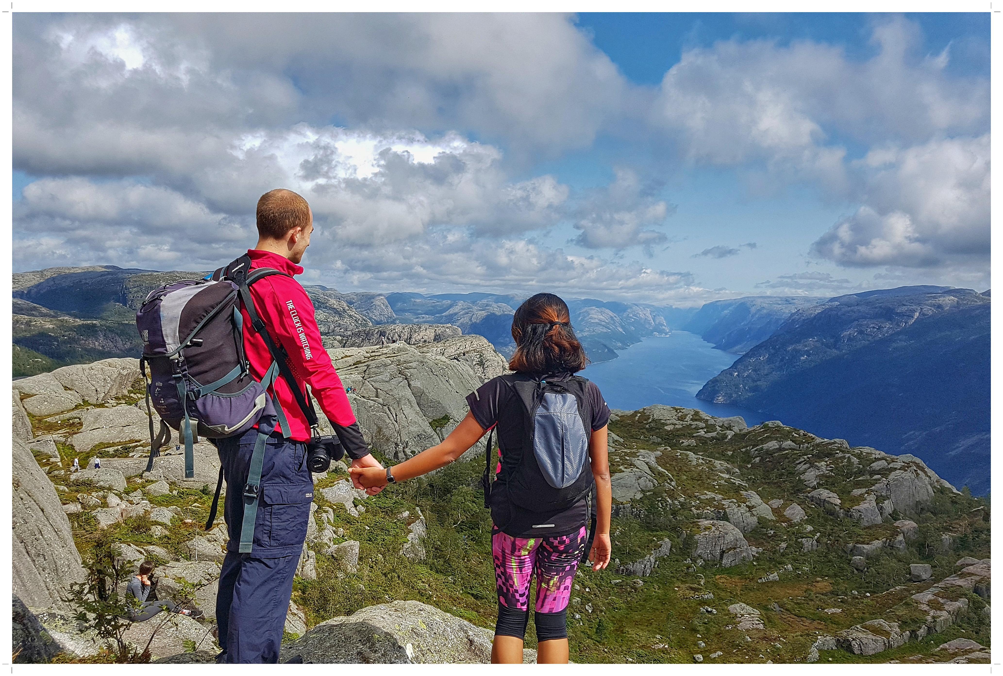 Norway_16