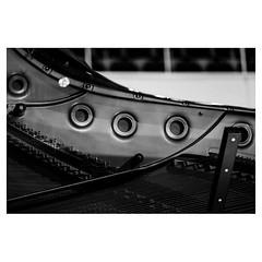@daniil_trifonov's @steinwayandsons during the @dgclassics recording of Chopin Evocations, Dortmund . #xpro2 #fujixpro2 #fujifeed #fujifilm #fujilove #myfujilove #fujifilm_xseries #fujifilmusa #fujifilmnordic #fujifilmme #fujifilm_uk #twitter #piano #stei