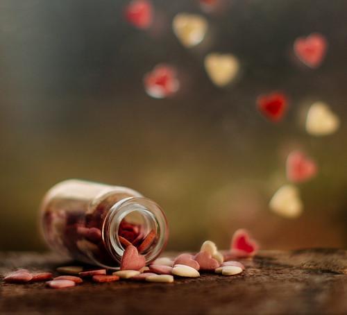 My Heart(s) will go on