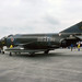 McDonnell Douglas RF-4E Phantom II 3561 St Mawgan 14-7-77