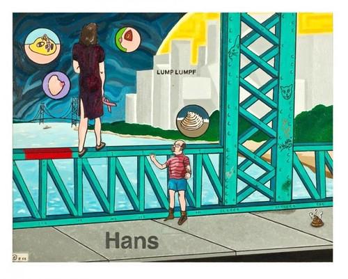 MAPS_Bridge