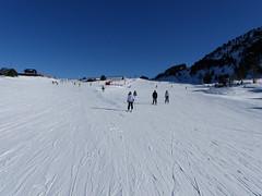Saída a Andorra-1