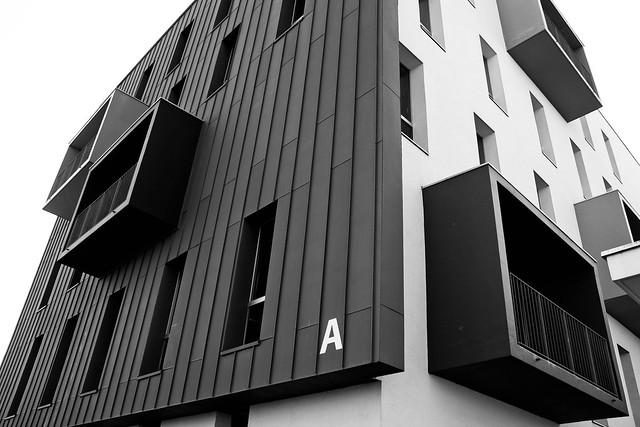 urban minimalist 1