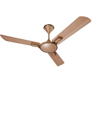 Important quality checks to do when buying modern ceiling fans mid century modern ceiling fans are now sold in a wide array of designs to keep your area not only cool but also incredibly stunning mozeypictures Choice Image