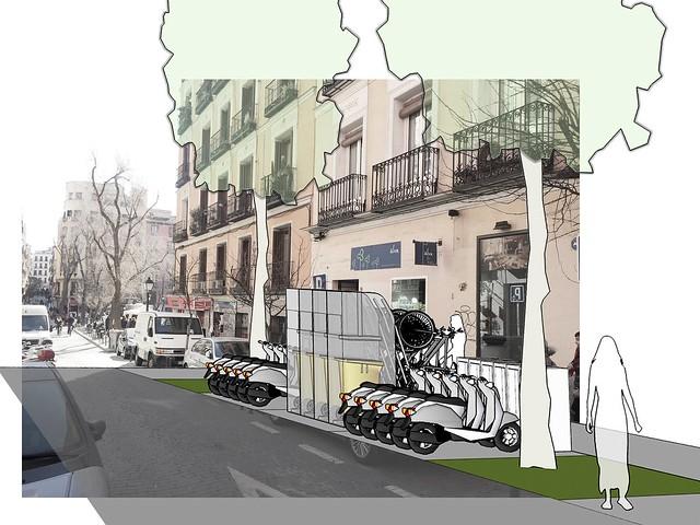 Diseñatón (Proyectos)