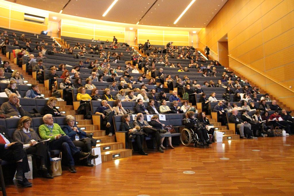 Convegno Internazionale Anffas 2016 649 - Anffas Nazionale - Flickr