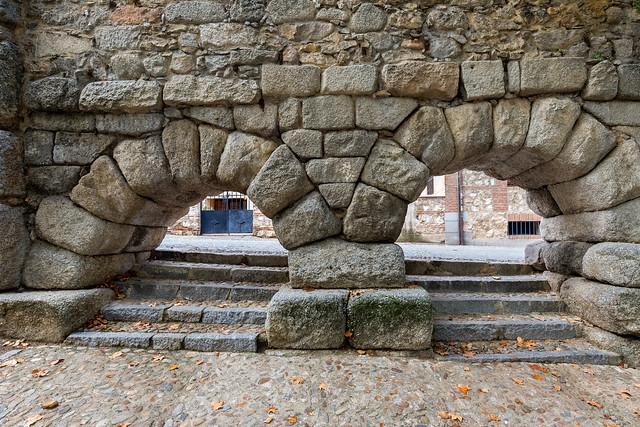 Segovia  191017-5085