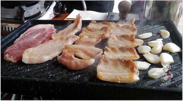 Nice 2 Meat U Circuit Makati (7)