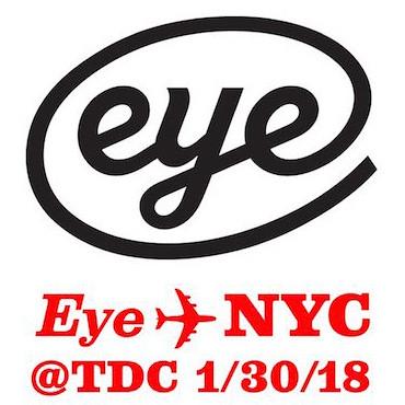 EyeNYC