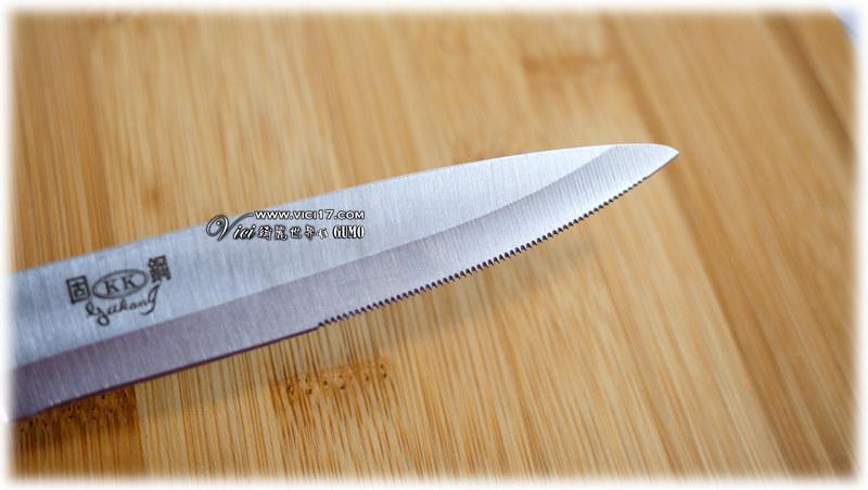 0127固鋼刀具014