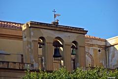 Palermo felicissima...