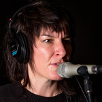 Tue, 30/01/2018 - 11:25am - Jen Cloher Live in Studio A, 1.30.18 Photographer: Mary Munshower