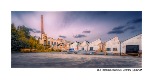 VEB-Technische-Textilien,-Meerane-(D)-2009