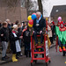 Carnaval Vaassen-2017_15