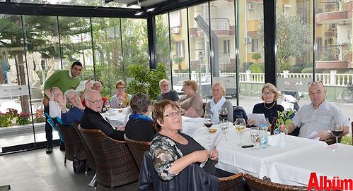 Olives Brasseria-.norveçliler- Suncafe- müzik-7