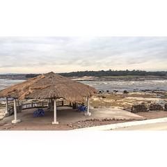 Kinshasa Waterfront