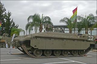 IDF Nammer in 66-IndependenceDay_0060