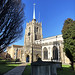 11.09 Chelmsford Cathedral