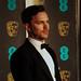 Nicholas Hoult x BAFTA Awards 2018