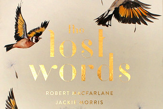 Words and the natural world