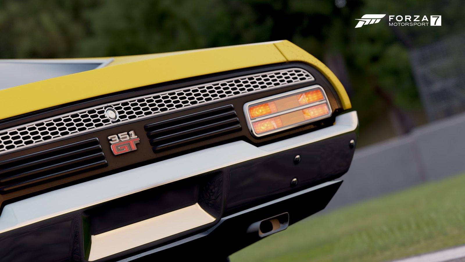 25705972297_2947a07aa0_h ForzaMotorsport.fr