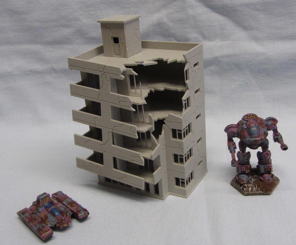 52_UTF_building