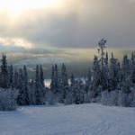 20. Jaanuar 2018 - 14:24 - Lofsdalen, Härjadalen Municipality (Sweden)