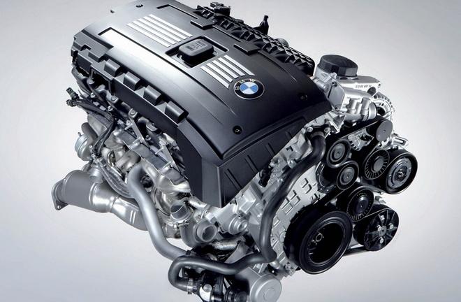 bmw-n55-3-0l-straight-six-engine