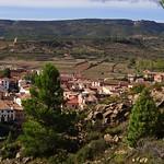 Ayuntamiento de Albentosa