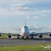 Aviation: Boeing Aircrafts pt. 9