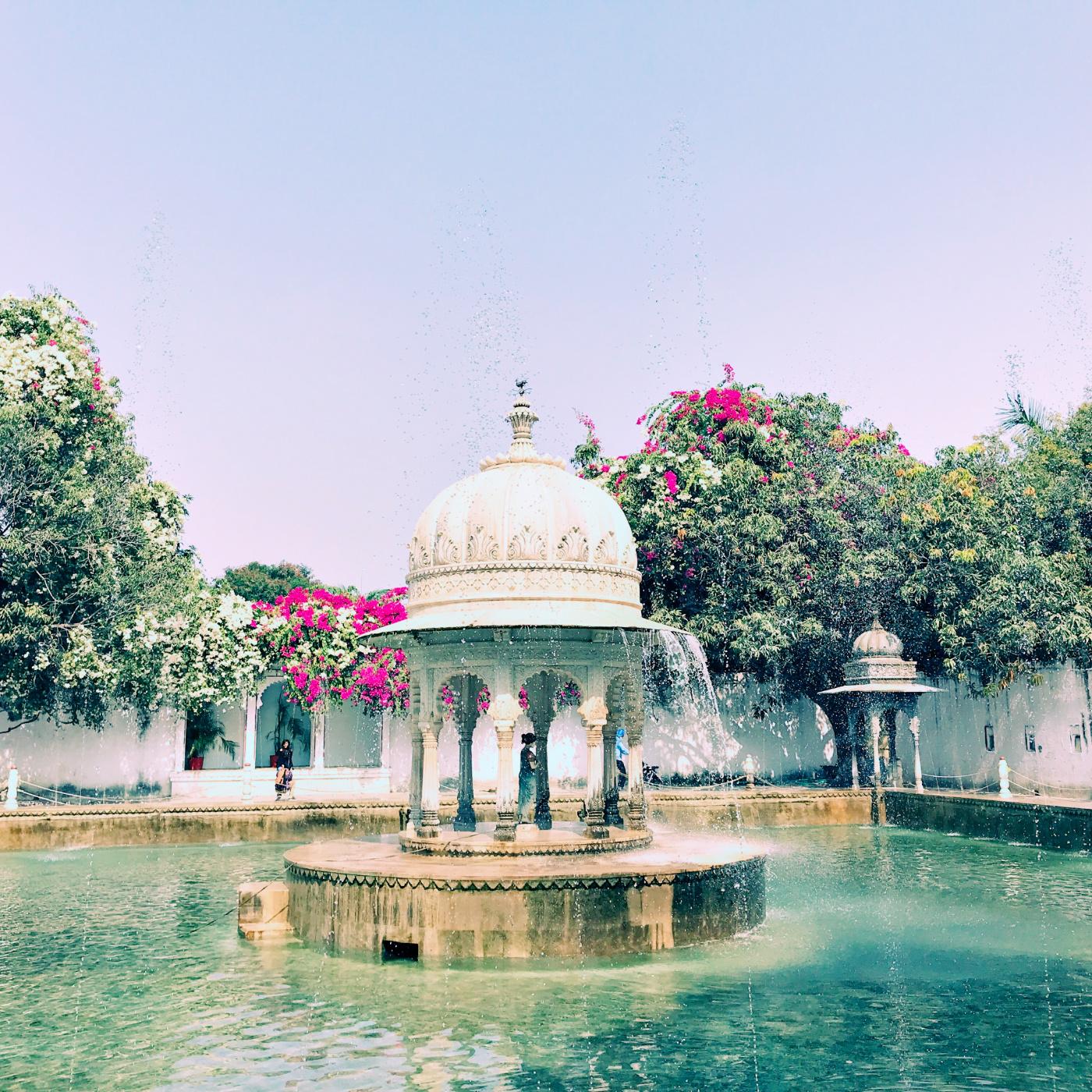 831-India-Udaipur