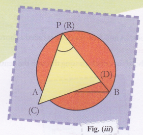 cbse-class-9-maths-lab-manual-angles-in-the-same-segment-3