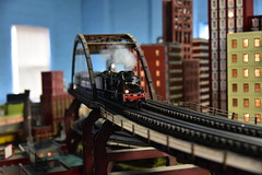 TrainShow-NJ-Highrailers-2017