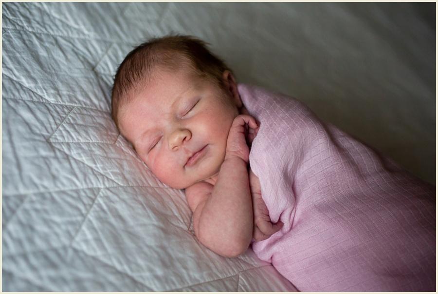 bennett-newborn-03