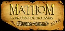 Concurso Mathom 2009