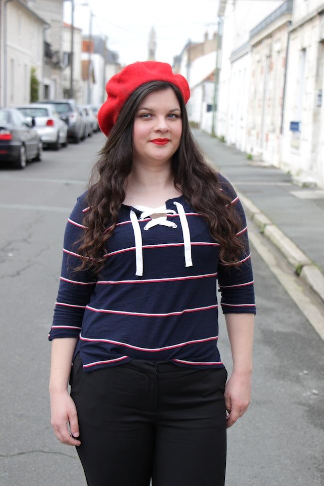 comment_porter_mariniere_bleu_marine_rouge_blog_mode_la_rochelle_5