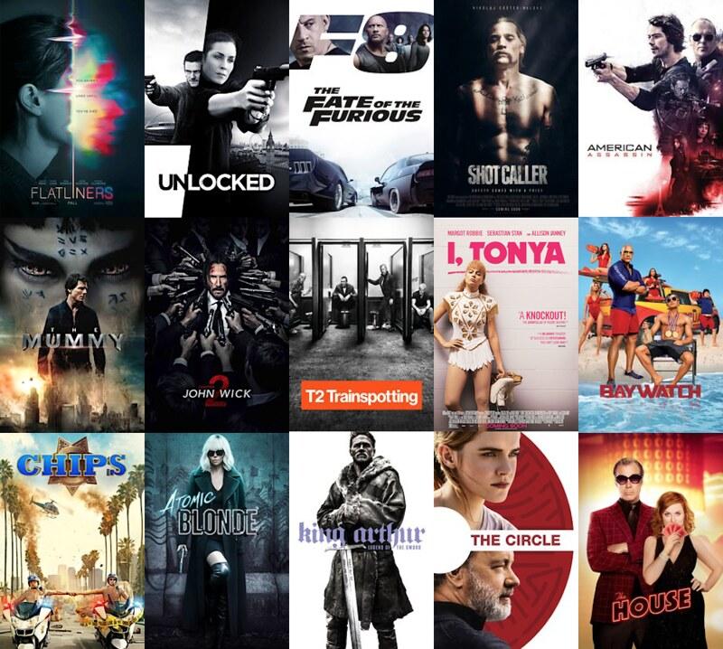 TOP TEN FILMS OF 2017 on PopcornX 02