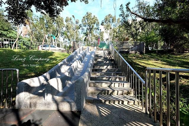 【台北特色公園】萬芳四號公園、萬芳六號公園40