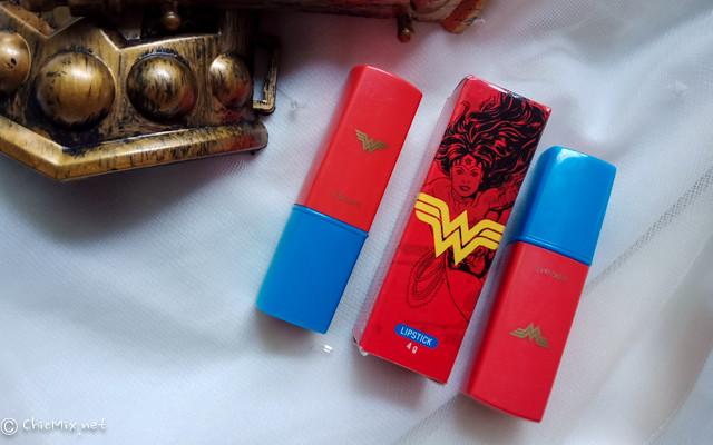 batgirl x wonderwoman